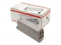 84459780 - toner laserowy OKI 44059108, czarny, 8000 stron wydruku