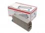 8445978_ - toner laserowy OKI 4405910x, 8000 stron wydrukuTowar dostępny do wyczerpania zapasów!!