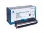 8446008 - toner laserowy Minolta 1710566002, czarny, 3000 stron wydruku