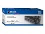 844600x0 - toner laserowy Black Point LBPPMPP1300X zamiennik do Minolta 1710-5670-02, czarny, 6100 stron wydruku
