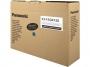 8447993 - bęben Panasonic KX-FAD473X, MB2120, 2130, czarny, 10 000 stron wydruku