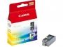 845209 - tusz, wkład atramentowy Canon CLI-36, 1511B001, kolorowy-4 kolory