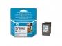 8461111 - tusz, wkład atramentowy, głowica Hewlett Packard HP 57Small, C6657GE, kolorowa poj.8 ml