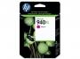 846186__ - tusz, wkład atramentowy Hewlett Packard HP 940XL, kolorTowar dostępny do wyczerpania zapasów!!