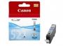 846381_ - tusz, wkład atramentowy Canon CLI-521 poj.9 ml