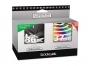 8467619 - tusz, wkład atramentowy, głowica Lexmark 80D2978, zestaw 2 głowic Lexmark 36XL + Lexmark 37XL, czarna + kolorowaTowar dostępny do wyczerpania zapasów!!