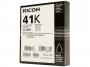 8469502 - tusz, wkład atramentowy Ricoh GC-41, SG3100SNW, 405761, czarny, 2500 stron wydruku