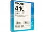 846950_ - tusz, wkład atramentowy Ricoh GC-41, SG3100SNW, 40576X, 2200 stron wydruku