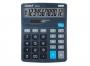 92210 - kalkulator D.rect 2210, 12 miejscowy wyświetlacz