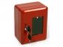 942125 - szafka na klucze ewakuacyjny Argo HF150T-3K, 150x120x80 mm