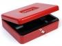 94220_ - kasetka na pieniądze maxi Argo HF-M300A, 300x240x90 mm