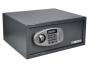 942341 - sejf Opus SAFE GUARD PS 4 DIGI, 200x430x350 mm, z zamkiem szyfrowym