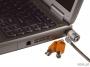 95K64020 - zabezpieczenie, blodkada na klucz KENSINGTON MicroSaver Notebook LockSuper niska cena!!Towar dostępny do wyczerpania zapasów!!