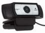 95l33 - kamera internetowa Logitech C930e WebcamWersja Open Box - szczegóły na karcie towarowej