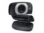 95l350 - kamera internetowa Logitech C615 WebcamWersja Open Box - szczegóły na karcie towarowej