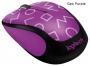 95l934_ - mysz optyczna bezprzewodowa Logitech M325,Wersja Open Box - szczegóły na karcie towarowej