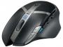 95l949 - mysz optyczna bezprzewodowa Logitech G602Wersja Open Box - szczegóły na karcie towarowej