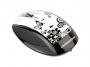 95m107_ - mysz optyczna bezprzewodowa Modecom MC-619 Art