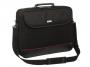 95m1376 - torba na notebook Modecom Mark, nylonowa, 15,6 cala