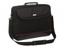 95m1377 - torba na notebook Modecom Mark, nylonowa, 17 cali