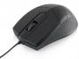 95m142_ - mysz optyczna przewodowa Modecom LM-13