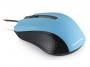 95m143a_ - mysz optyczna Modecom M9