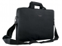 95m1446 - torba na notebook Modecom Logic Basic 15,6 cala