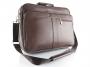 95m1452 - torba na notebook Modecom Geneva 2 15,6 cala