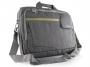 95m1453 - torba na notebook Modecom Graphite 15,6 cala