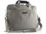 95m145_ - torba na notebook Modecom Greenwich 15,6 cala