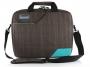 95m145a_ - torba na notebook Modecom Montana 15,6 cala