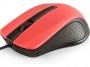 95m1493 - mysz optyczna przewodowa Modecom  M9 OEM czarna