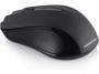 95m1534 - mysz optyczna bezprzewodowa Modecom  WM9 OEM