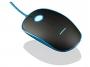 95m1545 - mysz optyczna przewodowa Modecom  M111