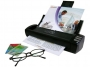 95m1558 - skaner Modecom  MobileOffice AD450