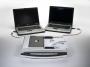 95m1574 - skaner Modecom  SmartOffice PL1530