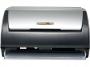 95m1578 - skaner Modecom  SmartOffice PS3060U