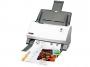 95m1580 - skaner Modecom  SmartOffice PS4080U