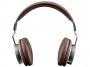 95m1600 - słuchawki Modecom  MC-1500HF z mikrofonem