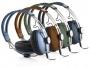 95m160_ - słuchawki Modecom  MC-450 One z mikrofonem