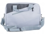 95m1613 - torba na notebook Modecom  Cool 15,6 cali szara