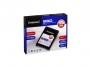 95z13647 - dysk twardy wewnętrzny 128GB SSD Intenso TOP SATA III 2,5 cala