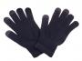 95z16620 - rękawiczki do ekranów dotykowych Natec czarne