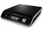 9781305 - waga elektroniczna do listów Dymo M5 do 5 kg.