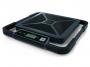 9781320 - waga elektroniczna do paczek Dymo S50 do 50 kg.