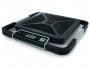9781321 - waga elektroniczna do paczek Dymo S100 do 100 kg.