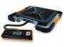 9781322 - waga elektroniczna do paczek Dymo S180 do 180 kg.