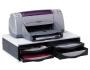 97f24004 - podstawka pod drukarkę, faks Fellowes 545x145x365 mm