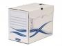 97f44604 - pudło archiwizacyjne Fellowes karton o wymiarach 330x250x200 mm, 25 szt./op.