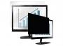 97f48003 - filtr prywatyzujący 17'' Fellowes PrivaScreen